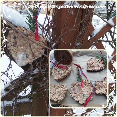 Vogelfutter selbst machen kl..2015-01-29 001