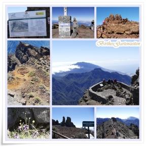 [Urlaub] La Palma im März  6.-13. März 2019, Teil1